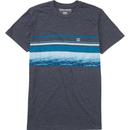 Billabong Sunset Spin T-Shirt