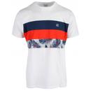 Billabong Tribong Spin T-Shirt