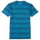 Burton Long Sands T-Shirt