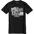 Burton Milk Studios T-Shirt