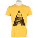 Burton Moutain Goat T-Shirt