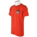Element Bobber T-Shirt