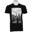 Emerica Hsu Made Photo Westnail T-Shirt