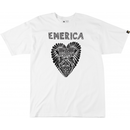 Emerica Kevin Long 2 T-Shirt
