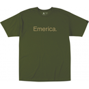 Emerica Pure Emerica 12.1 T-Shirt