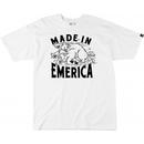 Emerica Three Headed Boar T-Shirt