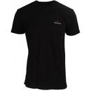 Emerica X Indy T-Shirt