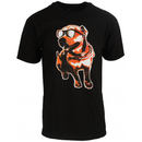 Emerica X Mouse-Chief Dog T-Shirt
