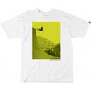 Etnies Dory T-Shirt