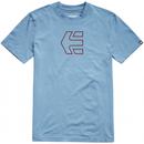 Etnies Icon Outline T-Shirt
