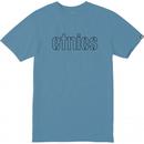 Etnies Mod Stencil T-Shirt