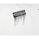 Etnies Stencil Box Sketch T-Shirt