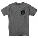 Fallen Rise Arrows T-Shirt