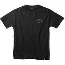Fallen Saint Archer T-Shirt