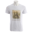 Holden Impossible Kevin Zacher T-Shirt