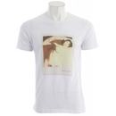 Holden Impossible Yone T-Shirt