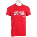 Line Traveling Circus T-Shirt