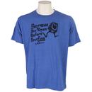 Lib Tech Screw T-Shirt