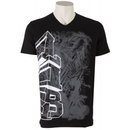 Lib Tech Travis Rice T-Shirt