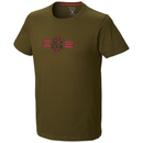 Mountain Hardwear MTN Brewing T-Shirt