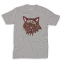 Matix El Gato T-Shirt