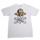 Neff Scout T-Shirt