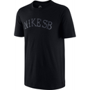 Nike SB Dri-Fit Letterman T-Shirt