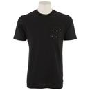 Nike SB 4 Hole Pocket T-Shirt