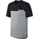 Nike SB Dri-Fit Blocked Pocket T-Shirt