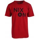 Nixon Everist T-Shirt