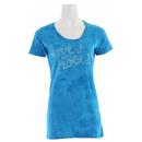 Planet Earth Morgan T-Shirt