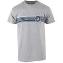 Quiksilver Cog T-Shirt