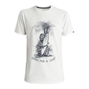 Quiksilver Dying For Surf T-Shirt