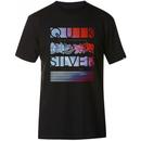 Quiksilver Haystacks T-Shirt
