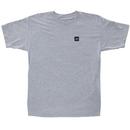 Ride Corp Logo T-Shirt