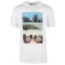 Reef Tropical Waters T-Shirt