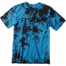RVCA Big RVCA Wash T-Shirt