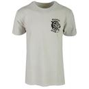 RVCA Road Dog T-Shirt