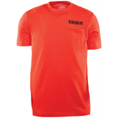 32 - Thirty Two Double T-Shirt