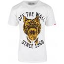 Vans Beware Of Dog T-Shirt
