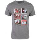 Vans Prime Times T-Shirt