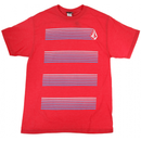 Volcom Asphalt T-Shirt