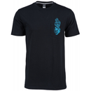 Volcom Cactus Though Pocket T-Shirt