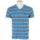 Volcom Even Steven Vneck T-Shirt