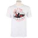 Volcom Hesh Shredder T-Shirt