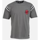 Volcom James Jersey T-Shirt