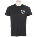 Volcom Michael Sieben Fa With You T-Shirt