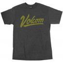 Volcom Seeker T-Shirt