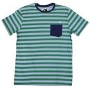 Volcom Submission Crew T-Shirt