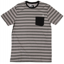 Volcom Submission Crew T-Shirt